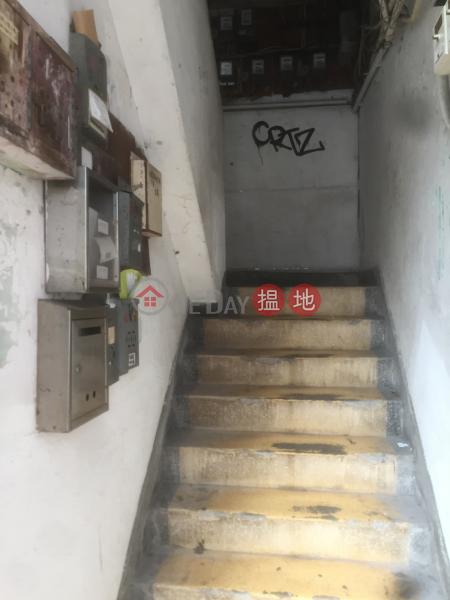 寶靈街52號 (52 Bowring Street) 佐敦|搵地(OneDay)(3)