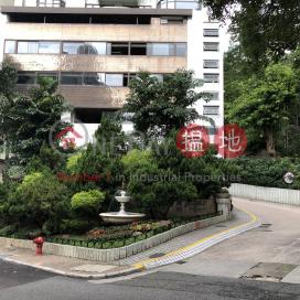 Eva Court|惠苑