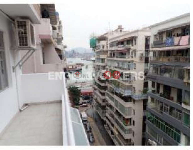 HK$ 53,000/ month | Hyde Park Mansion, Wan Chai District | 4 Bedroom Luxury Flat for Rent in Causeway Bay