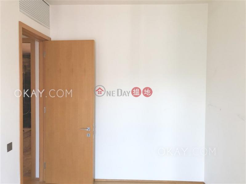 Nicely kept 2 bedroom with balcony | Rental | Alassio 殷然 Rental Listings