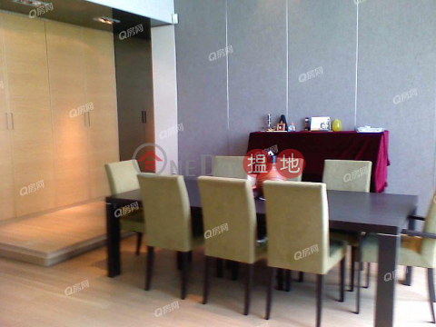 名牌校網,高層海景,開揚遠景,環境優美,環境清靜《貝沙灣1期買賣盤》|貝沙灣1期(Phase 1 Residence Bel-Air)出售樓盤 (QFANG-S87009)_0