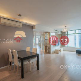 Rare 3 bedroom on high floor | For Sale