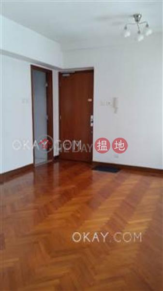 HK$ 10.2M The Grandeur Wan Chai District Luxurious 2 bedroom on high floor | For Sale
