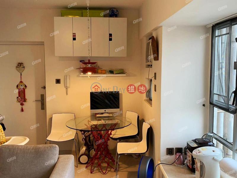 香港搵樓 租樓 二手盤 買樓  搵地   住宅 出租樓盤景觀開揚,核心地段,市場罕有《龍豐閣租盤》