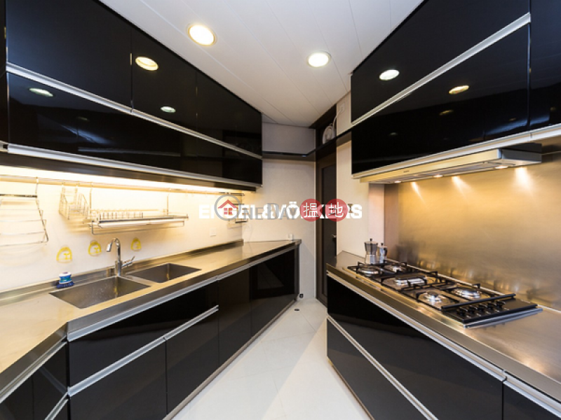 HK$ 53M, 45 Island Road Southern District, 2 Bedroom Flat for Sale in Deep Water Bay