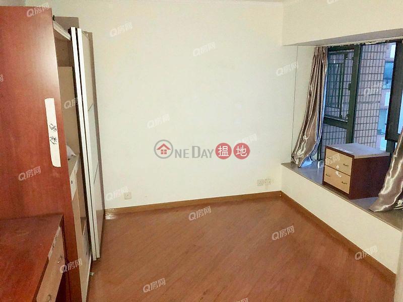 Tower 6 Island Resort | 3 bedroom Mid Floor Flat for Rent 28 Siu Sai Wan Road | Chai Wan District Hong Kong, Rental | HK$ 30,000/ month