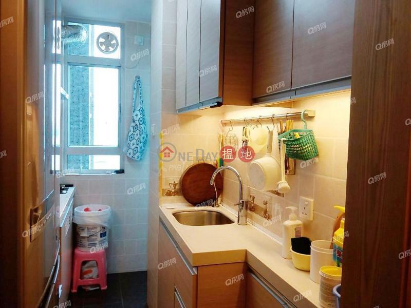 Ka Chun House (Block C) - Ka Lung Court | 2 bedroom Mid Floor Flat for Sale, 33 Tin Wan Praya Road | Western District | Hong Kong, Sales HK$ 6.3M