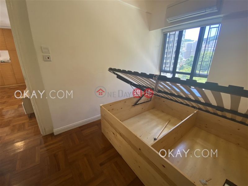 Majestic Court Middle, Residential Rental Listings HK$ 26,000/ month