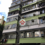 禮雲大樓 3座 (Block 3 Lei Wen Court) 灣仔希雲街31-33A號|- 搵地(OneDay)(3)