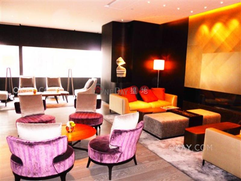 香港搵樓|租樓|二手盤|買樓| 搵地 | 住宅出售樓盤-3房2廁,極高層,海景,星級會所《蔚然出售單位》