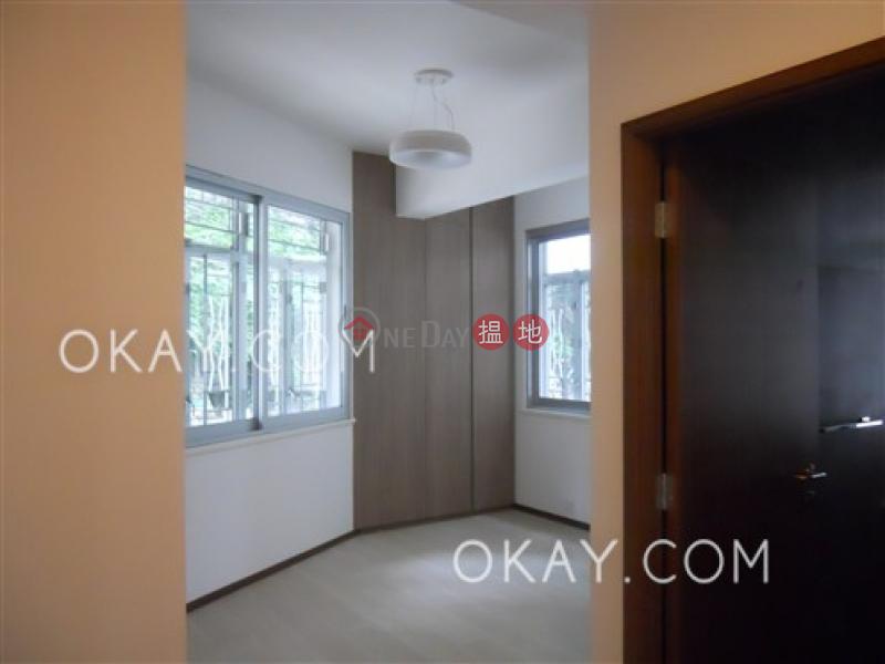 2房2廁《寶雲道5J號出租單位》|中區寶雲道5J號(5J Bowen Road)出租樓盤 (OKAY-R80357)