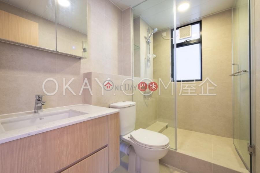 嘉富麗苑高層住宅-出租樓盤|HK$ 123,000/ 月