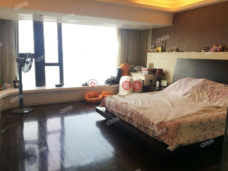 Property Search Hong Kong | OneDay | Residential, Sales Listings Jade Beach Villa (House) | 3 bedroom House Flat for Sale