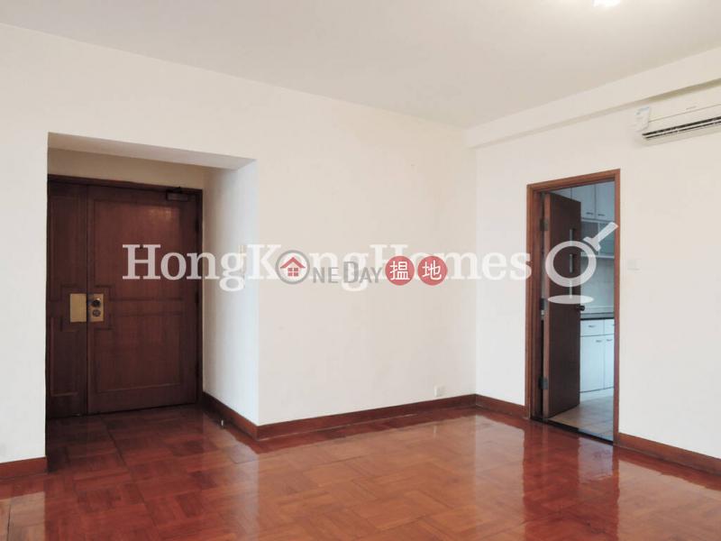 比華利山|未知|住宅出租樓盤-HK$ 54,000/ 月