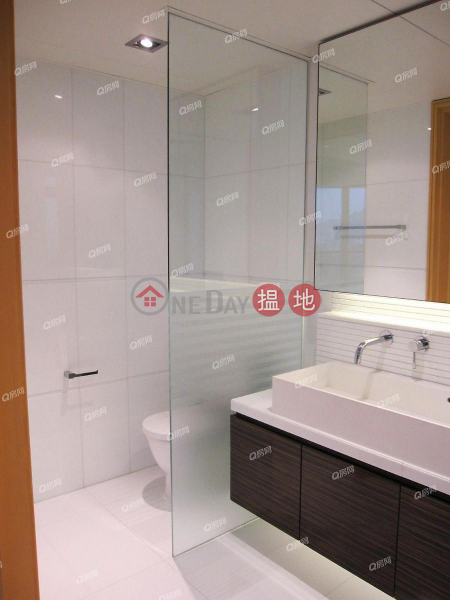 Discovery Bay, Phase 14 Amalfi, Amalfi One | 4 bedroom High Floor Flat for Rent | 8 Amalfi Drive | Lantau Island | Hong Kong Rental | HK$ 72,000/ month