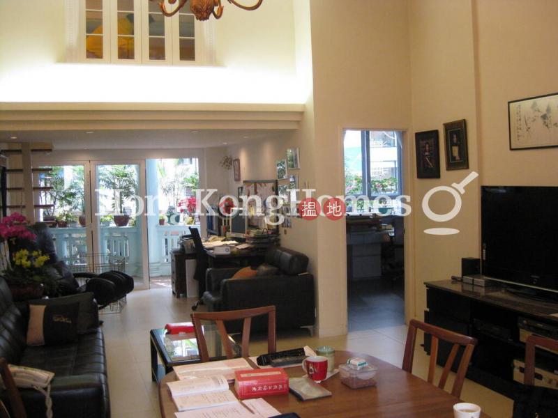 35 Bonham Road Unknown   Residential   Sales Listings, HK$ 32M