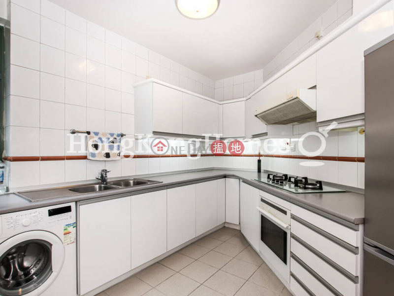 3 Bedroom Family Unit for Rent at Robinson Place, 70 Robinson Road | Western District Hong Kong | Rental | HK$ 55,000/ month
