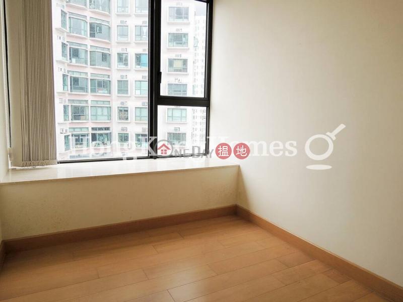 巴丙頓道6D-6E號The Babington三房兩廳單位出售|6D-6E巴丙頓道 | 西區|香港|出售|HK$ 2,380萬