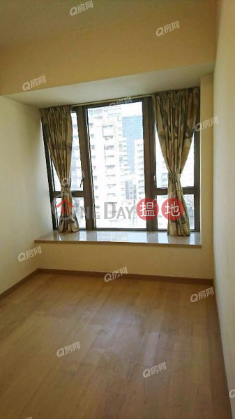 HK$ 17.3M Grand Austin Tower 2A | Yau Tsim Mong | Grand Austin Tower 2A | 2 bedroom Mid Floor Flat for Sale
