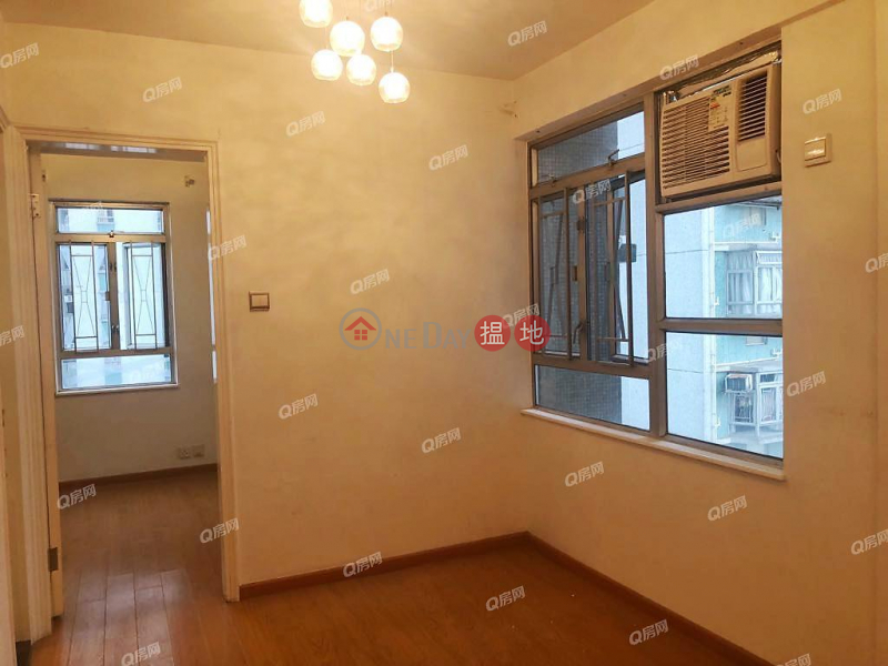 City One Shatin | 1 bedroom Mid Floor Flat for Sale | City One Shatin 沙田第一城 Sales Listings