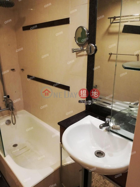 Property Search Hong Kong | OneDay | Residential | Rental Listings | Block 1 The Grandiose | 2 bedroom High Floor Flat for Rent