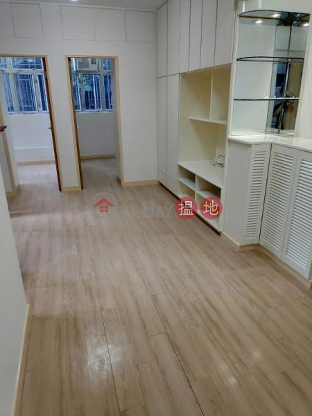 Flat for Rent in Shui Cheung Building, Wan Chai | Shui Cheung Building 瑞祥大廈 Rental Listings
