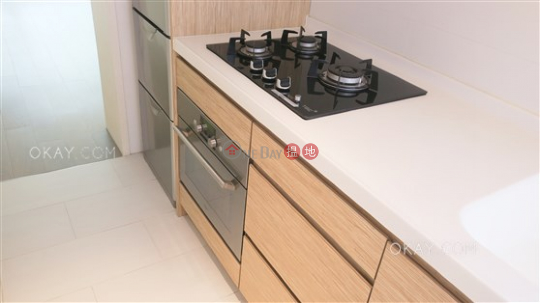 Property Search Hong Kong | OneDay | Residential, Sales Listings | Charming 2 bedroom on high floor | For Sale
