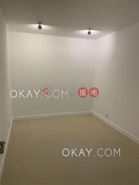 Property Search Hong Kong | OneDay | Residential | Sales Listings, Unique 1 bedroom in North Point Hill | For Sale