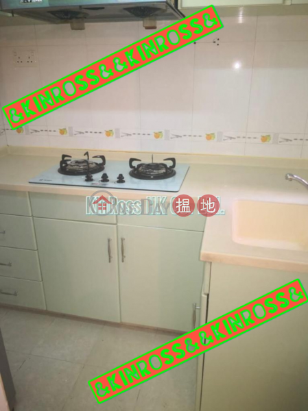 Property Search Hong Kong | OneDay | Residential Sales Listings Newly renovated high floor double rooms apartment in Sai Ying Pun