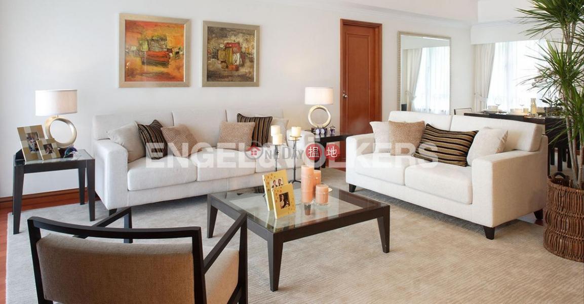 影灣園1座-請選擇住宅-出租樓盤-HK$ 87,000/ 月