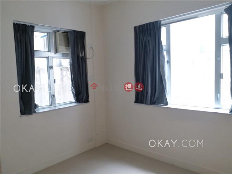 藍塘大廈 中層 住宅-出售樓盤HK$ 1,900萬