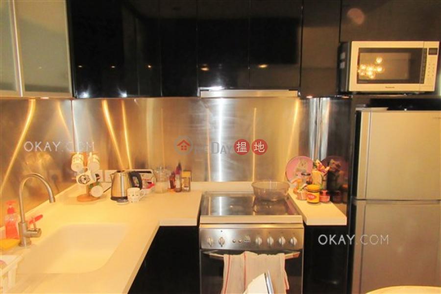 Practical 1 bedroom on high floor | Rental 38 Bonham Road | Western District | Hong Kong | Rental HK$ 29,800/ month