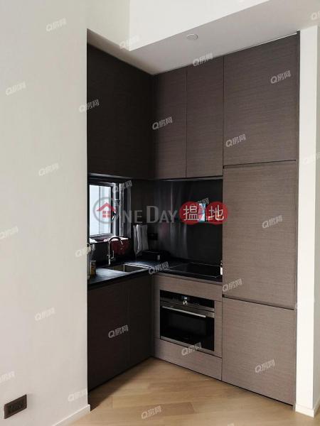 Artisan House | 2 bedroom Mid Floor Flat for Rent | Artisan House 瑧蓺 Rental Listings