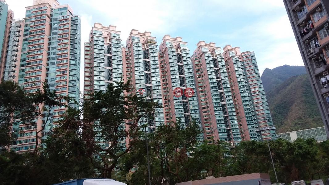 翠擁華庭6座 (Monte Vista Block 6) 馬鞍山|搵地(OneDay)(1)