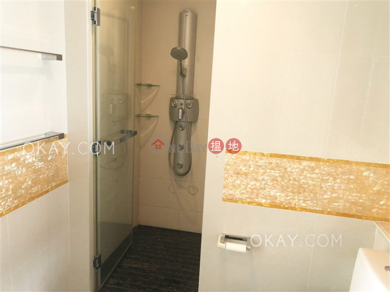 香港搵樓|租樓|二手盤|買樓| 搵地 | 住宅-出租樓盤2房2廁,極高層,海景,星級會所《名鑄出租單位》