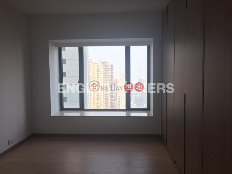 3 Bedroom Family Flat for Rent in Central Mid Levels, 3 Tregunter Path | Central District | Hong Kong | Rental HK$ 146,000/ month