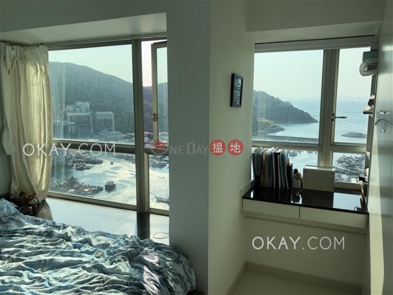 深灣軒2座中層住宅出售樓盤|HK$ 1,280萬