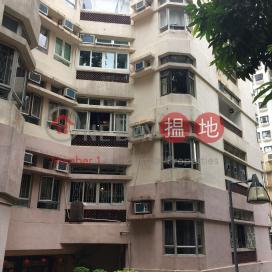 羲皇臺12座,堅尼地城, 香港島