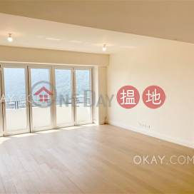 Beautiful 3 bedroom with balcony & parking | Rental|Le Cap(Le Cap)Rental Listings (OKAY-R391153)_0