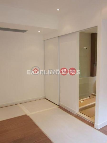 跑馬地兩房一廳筍盤出售|住宅單位-31-33山村臺 | 灣仔區-香港出售-HK$ 1,800萬