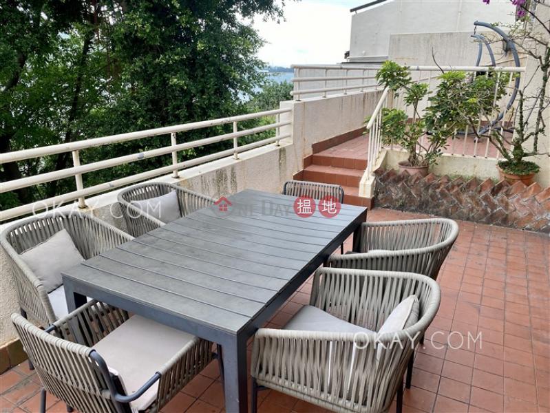 香港搵樓|租樓|二手盤|買樓| 搵地 | 住宅-出租樓盤-4房4廁,實用率高,海景,星級會所《蔚陽3期海蜂徑2號出租單位》