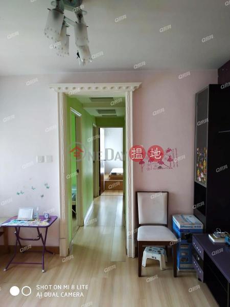 Fu Ning Garden Block 3 | 3 bedroom Flat for Sale | Fu Ning Garden Block 3 富寧花園3座 Sales Listings