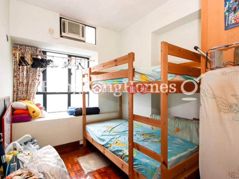 香港搵樓|租樓|二手盤|買樓| 搵地 | 住宅出售樓盤俊賢花園三房兩廳單位出售