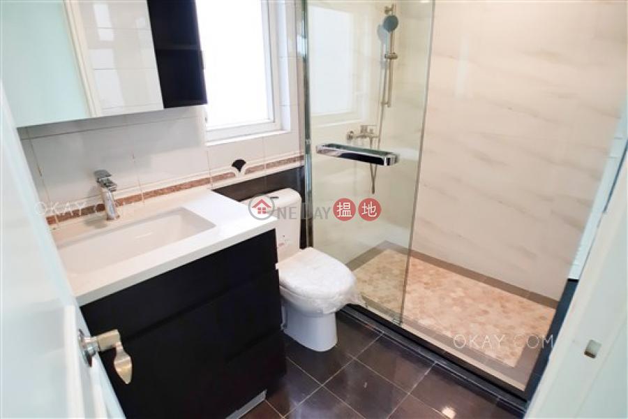 香港搵樓|租樓|二手盤|買樓| 搵地 | 住宅-出租樓盤2房2廁,實用率高,極高層,海景《伊利莎伯大廈A座出租單位》