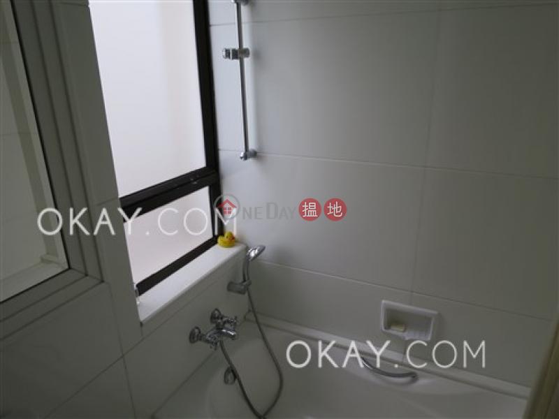 壽臣山道東1號|未知-住宅-出售樓盤HK$ 2.65億