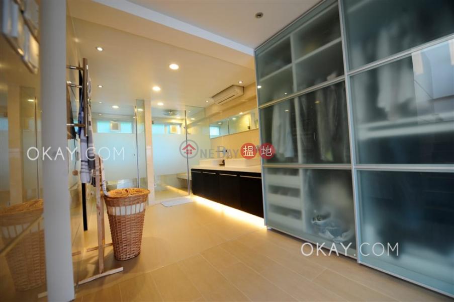 香港搵樓|租樓|二手盤|買樓| 搵地 | 住宅-出售樓盤3房3廁,露台,獨立屋茅莆村出售單位