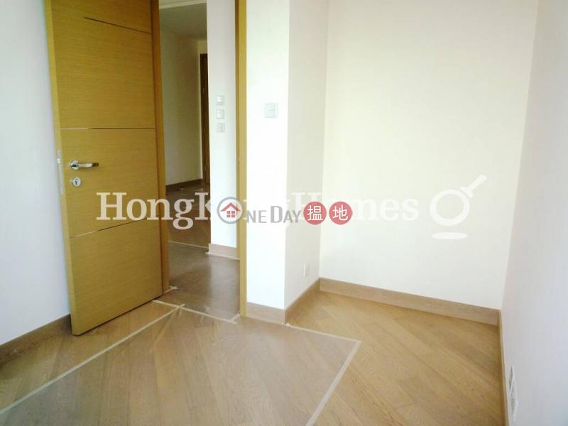 南灣|未知住宅-出租樓盤|HK$ 21,000/ 月