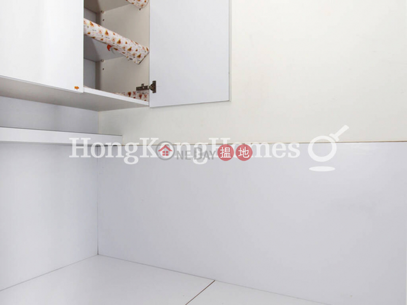 HK$ 16.2M | Valiant Park, Western District 3 Bedroom Family Unit at Valiant Park | For Sale