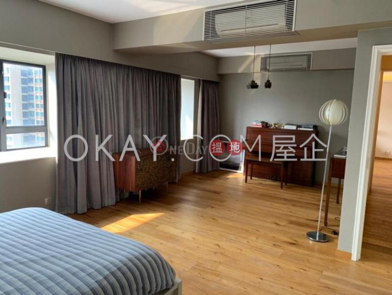 HK$ 2,980萬 樂活臺灣仔區3房2廁樂活臺出售單位
