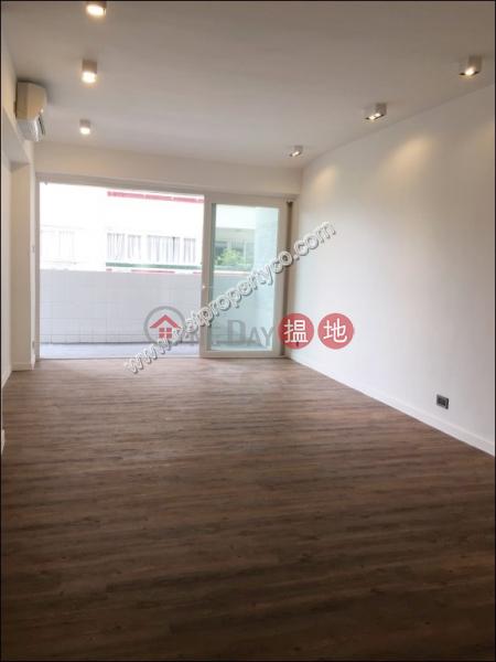 Apartment for Rent in Causeway Bay, Miami Mansion 美亞美大廈 Rental Listings | Wan Chai District (A018044)